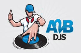 Djs in Limerick, Wedding Dj Limerick, Sound and Lighting Hire in Limerick