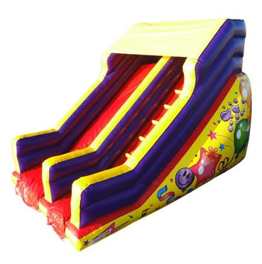 Super Slide Hire Limerick